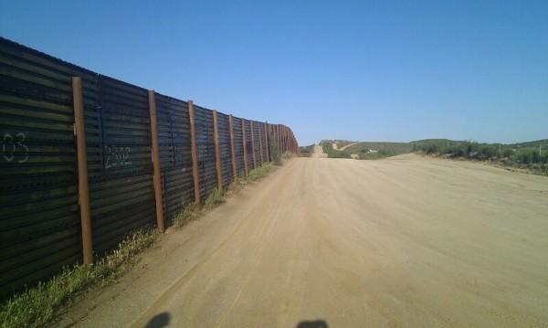 full-1321-29519-border2